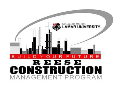Reese Construction Management degree program